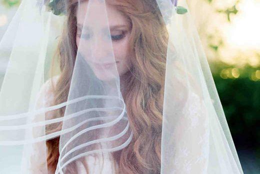 Эротический рассказ - Первая брачная ночь