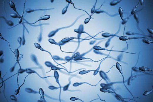 Эякуляция у мужчин, как часто и какую пользу она приносит