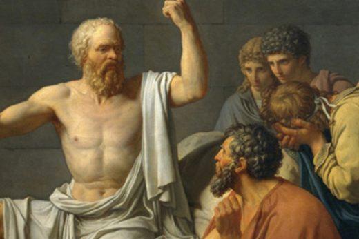 Как воспринимали секс древние греки и римляне