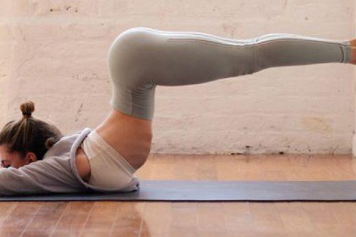 Упражнения для усиления либидо и улучшения интимной жизни