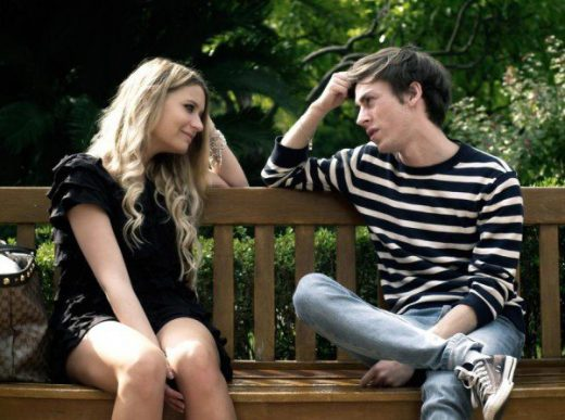 Демисексуальность- 16 признаков того, что вы демисексуал