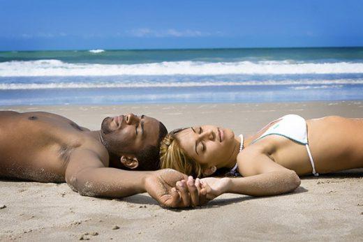 ТОП-5 лучших стран для секс-туризма