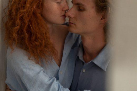 Асексуальность – новая ориентация?