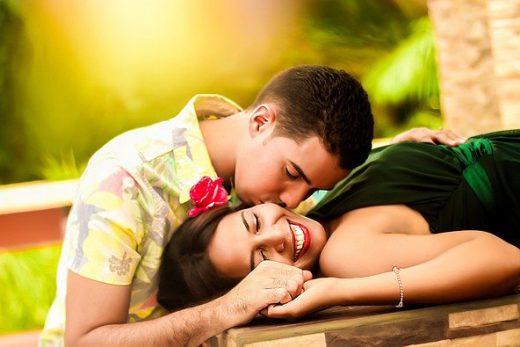 Как стать идеальным любовником