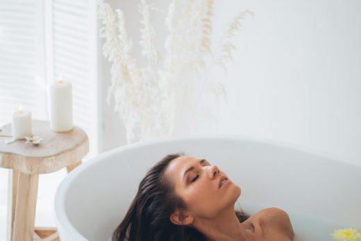 Мастурбация как источник удовольствия и средство прокачки сексуальности