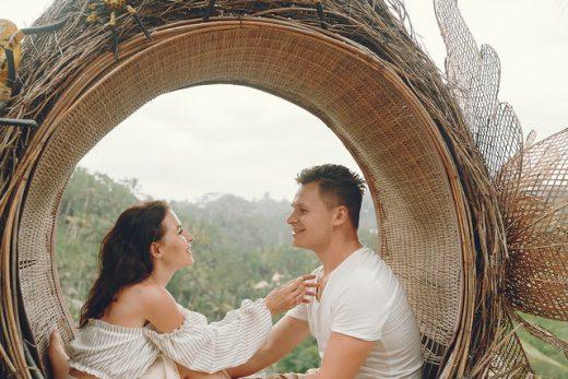 Секс в браке – как остаться страстными любовниками