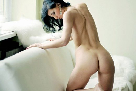 Анальный секс – почему не нужно им заниматься или все-таки стоит попробовать