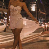 Мифы о проституции – путаны вовсе не такие, какими вы их представляли