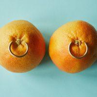 Модификация интимных зон