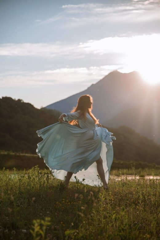 Эротический рассказ - Лесная красавица