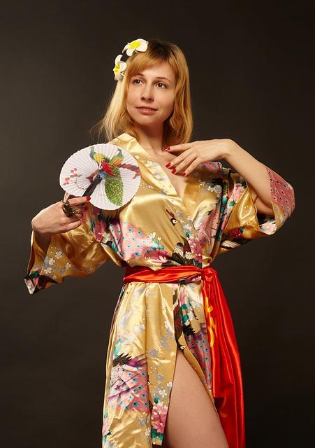 Ветка сакуры в интимном плане полное руководство по массажу