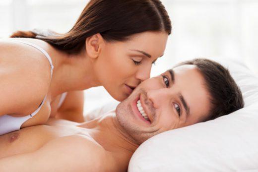 И смех, и секс о чем нельзя шутить в постели