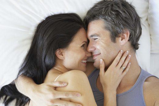 Какие продукты негативно сказываются на сексуальном желании